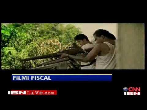 Filmi Fiscal: BO report for 'Milenge Milenge'