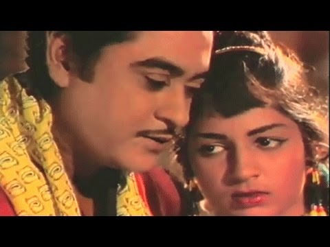 Payal Ki Jhankar - Scene 7/18