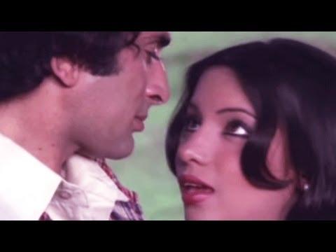 Tota Maina ki Kahani - Kishore Kumar, Lata Mangeshkar Song