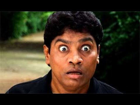 Hotel Beautifool - Full Comedy Movie Johny Lever Interview | New Bollywood Movies News 2014