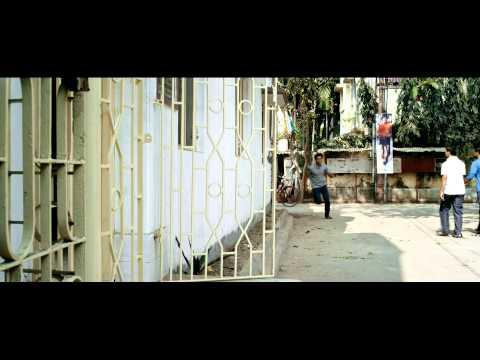 Bonku Babu Theatrical Trailer