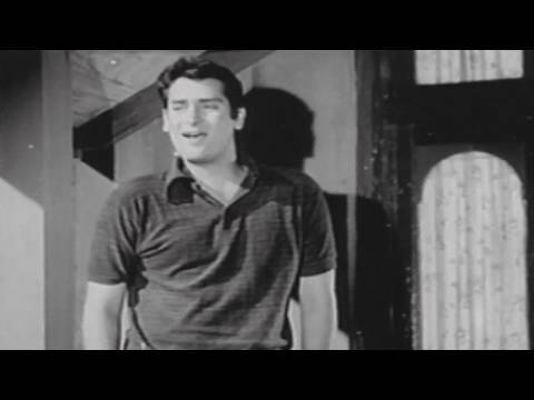 Tumsa Nahin Dekha - Scene 7/22