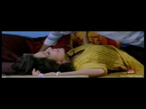 Pyaar Ka Punchnama (2011) Song Ishq Na Kariyo Kakke