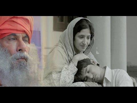 Lori | Eh Janam Tumhare Lekhe | Pavan Raj Malhotra
