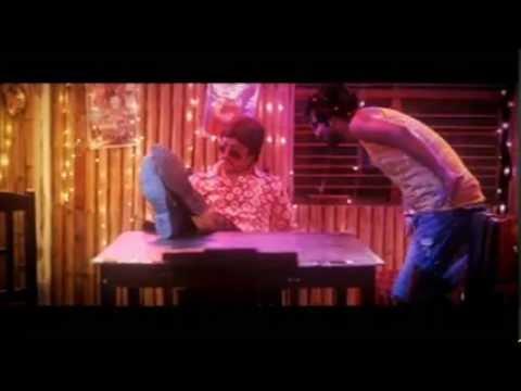 Mishti Cheler Dustu Buddhi Video Songs - Bengali