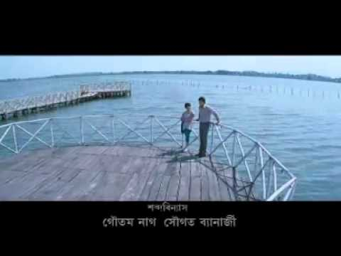 Takhan Teish 2011 Bengali Movie