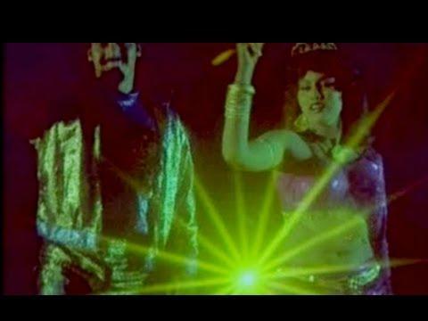 Veetla Eli Veliyila Puli - S.Ve. Sekar, Janakraj In Disco Thalam - Tamil Song