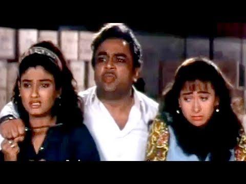 Andaz Apna Apna - Scene 23/23