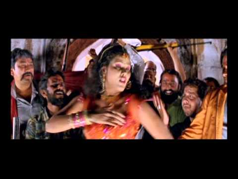 beehad movie songs 1.and
