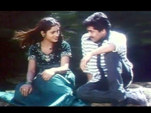Juttadi Leela Sundara Mala - Periyanna Tamil Song - Surya