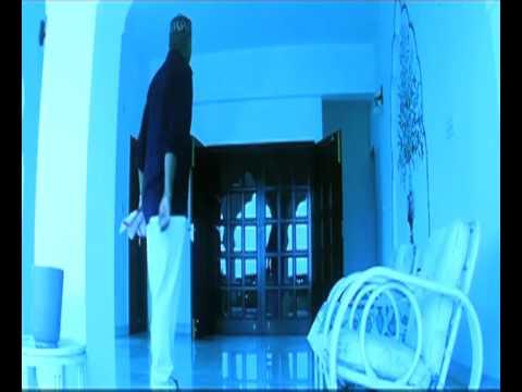Dawood's Entry_Black Friday