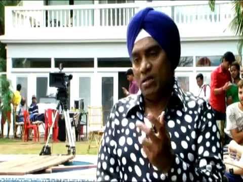 Johny Lever - Comedy Movie Hotel Beautifool | New Bollywood Movies News 2014