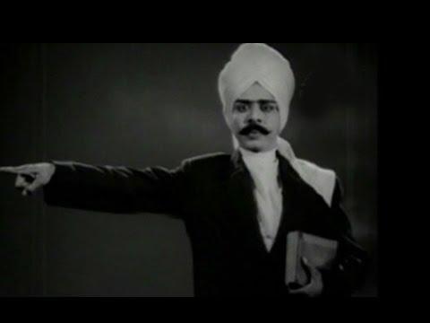 Pappa Pattu Padiya Bharathi - Iru Kodugal Tamil Song - Nagesh