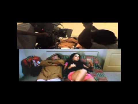 Magic of Pappu - Pappu Can't Dance Saala
