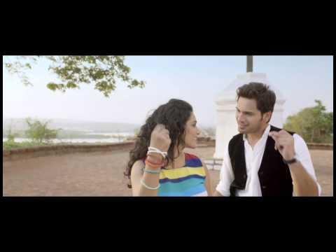 Ek Coffee Othashi [HD] [Shaan]- Baavare Prem He