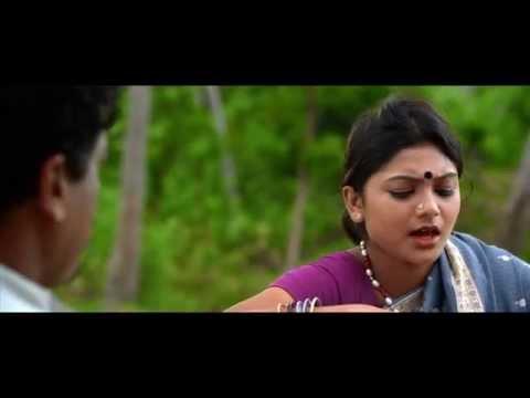 Odum Raaja Adum Raani Official Trailer