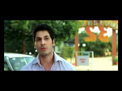 Sadda Adda Movie - Theatrical Trailer