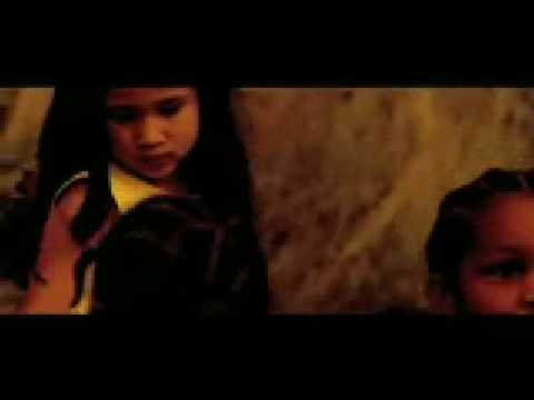 2012 movie full trailer doomsday nibiru planet x mayan