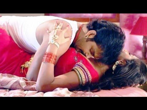Saiyan Ji Dilwa Maangela - New Bhojpuri Film - Theatrical Trailer - Pawan Singh & Monalisa