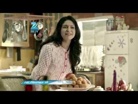 Bandhan Promo - Family