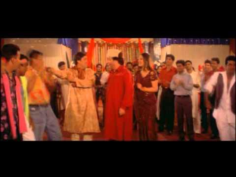Thumka Lagake Zara Naacho [Full Song] Akhiyon Se Goli Maare