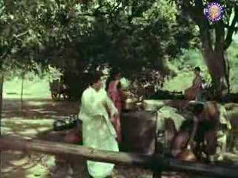 Arre Doli Mein Sawaar - Sachin -Balika Badhu