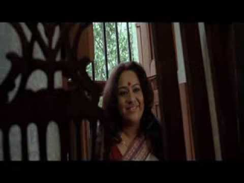 Neellohit Theatrical trailer Official