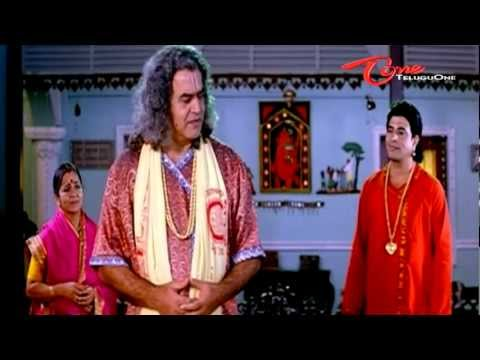 Hanuman Chalisa Movie Trailer