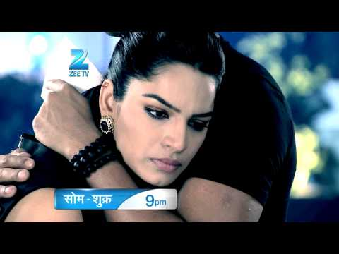 Kumkum Bhagya Promo - Twist In The Tale