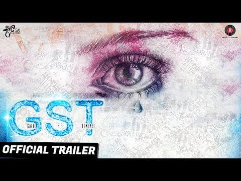 Galti Sirf Tumhari - Official Trailer | Navi Bhangu, Poonam Pandey, Manisha Thakur & Ravi Yadav,