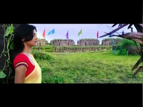 Nashibacha khel ha Madhyamvarg Marathi Love song