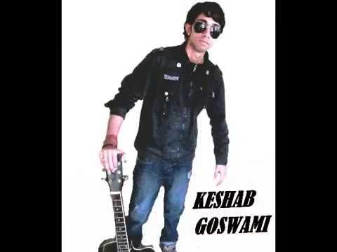 Rangbaaz 2 official song Khujhe Mon Tumaye | Arijit singh | Dev | Koel Mallick 2015