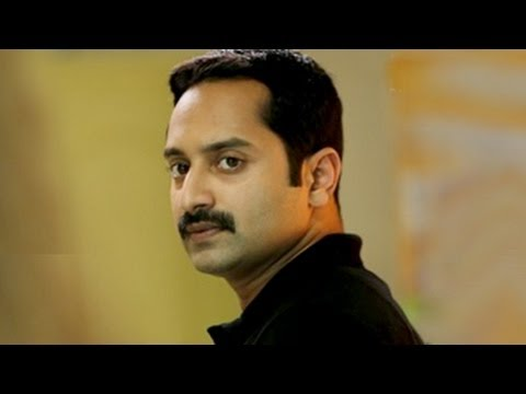 One By Two Movie Official Teaser | Trailer | Murali Gopy, Fahad Fazil, Honey Rose | Malayalam Movie
