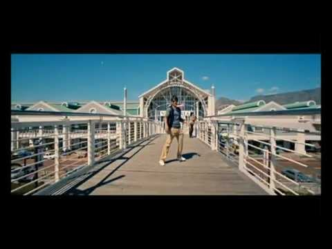 Arzoo - Blood Money Official Full Song