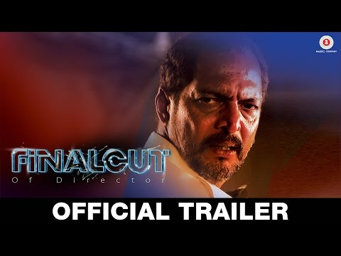 Final Cut Of Director Official Movie Trailer