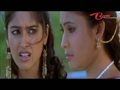 Iliana - Ravi Teja helps in Venu Madhav elopement with her girl friend