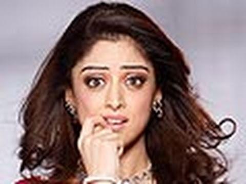 Ramji 24x7 - Bollywood Song Promo from Isi Life Mein - Sandeepa Dhar
