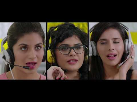 Call For Fun | Official Trailer | Releasing on 6th Oct