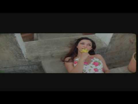 Hawa Sun Hawa (Musical Journey by A R Rahman)