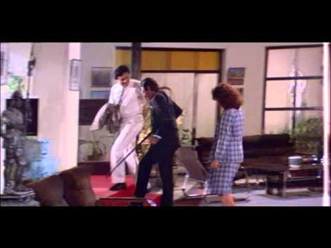 Prema Pavuralu (Maine Pyar Kiya) - 2/17 - Salman Khan & Bhagyashree