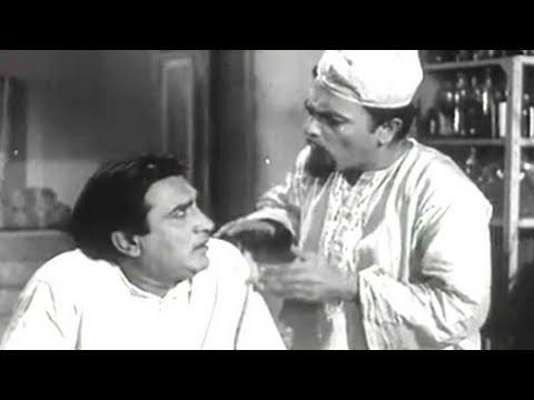 Shriman Satyawadi - Scene 1/20