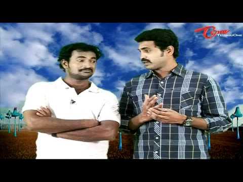 Ravi Teja's - Veera Movie Review