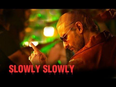 Slowly Slowly Song - Go Goa Gone ft. Saif Ali Khan, Kunal Khemu, Vir Das & Anand