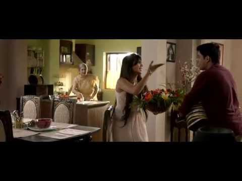 Bhatukali Movie Official Trailer