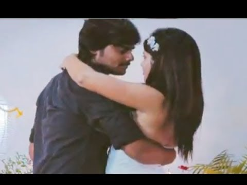 Koncham Koncham - Oka Romantic Crime Katha Song