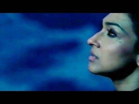 Scariest Scene Ever | Aagaah The Warning | Hindi Film