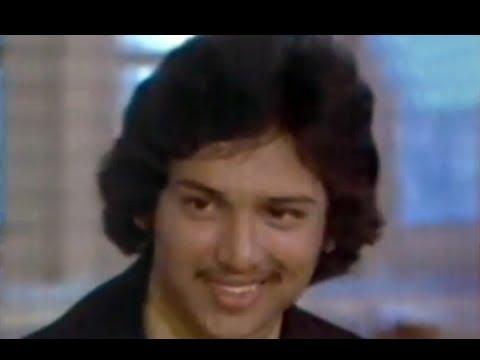 Aananda Raagam - Panneer Pushpangal Tamil Song - Ilaiyaraaja Version 1