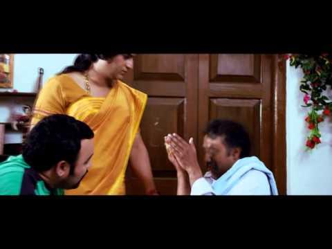 Maryade Kannada Movie Trailer