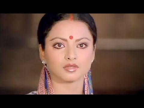 Vinod Mehra's love for Rekha