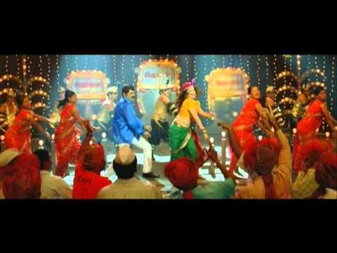 Teen Bayka Fajiti Aika theatrical trailer